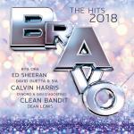 Tải nhạc mới BRAVO The Hits 2018 hay online