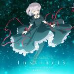 Download nhạc hay Instincts (Single) mới nhất