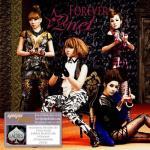 Tải bài hát hot 2NE1 Forever (Remix Album) nhanh nhất