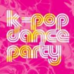 Tải bài hát K-Pop Dance Party hot