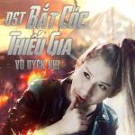 Nghe nhạc Mp3 Bắt Cóc Thiếu Gia OST hot