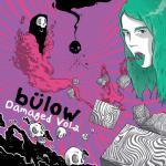 Download nhạc Damaged Vol. 2 (Single)