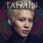 Tải bài hát Mp3 Solitary Goodbye (Japanese Mini Album) hay online