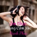 Download nhạc Mp3 Âm Nhạc Mang Cảm Xúc Hạnh Phúc nhanh nhất