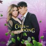 Tải nhạc Chia Tay Chiều Đông (Top Hits 67 - Thúy Nga CD 551)