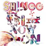 Tải nhạc hot SHINee The Best From Now On hay online