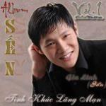 Download nhạc hot Sến (Vol. 1) mới