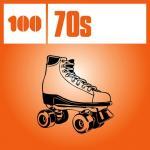 Nghe nhạc 100 70s Mp3 mới