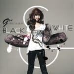 Tải bài hát hot Black&White mới online