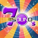 Nghe nhạc hot This Is The Sound Of...70s Mp3