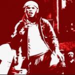 Download nhạc Mp3 Gummo (Single) miễn phí