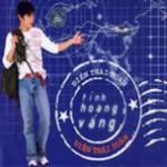 Tải bài hát Tình Hoang Vắng Mp3 miễn phí