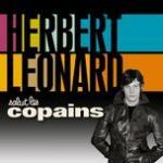 Nghe nhạc mới Salut Les Copains chất lượng cao