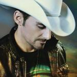 Tải nhạc Mp3 This Is Country Music chất lượng cao