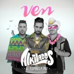 Tải bài hát hot Ven (Single) nhanh nhất