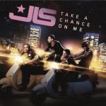 Tải nhạc online Take A Chance On Me (EP)
