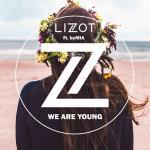 Tải nhạc hot We Are Young (Single) trực tuyến