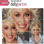 Download nhạc hot Playlist: The Very Best of Dolly Parton trực tuyến