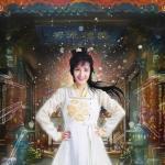 Tải bài hát hay Phương Đại Trù 2017 OST trực tuyến