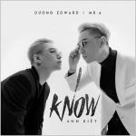 Tải bài hát I Know (Single) Mp3 mới