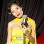 Tải bài hát online Tuyển Tập Ca Khúc Hay Nhất Của Kiwi Ngô Mai Trang (2013) nhanh nhất