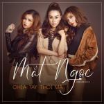 Tải bài hát hot Chia Tay Thôi Mà (Single) trực tuyến
