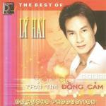 Tải nhạc hay Trái Tim Đồng Cảm mới online
