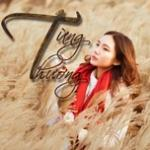 Tải nhạc online Từng Thương Mp3 hot
