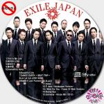 Nghe nhạc hot EXILE JAPAN / Solo (Disc 2) mới