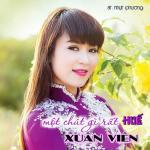 Nghe nhạc hay Một Chút Gì Rất Huế (Single) Mp3 hot