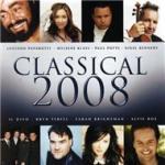 Download nhạc Mp3 Classical 2008 (CD1) online
