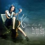 Tải nhạc online Xin Quên Nhau Đi (Single) Mp3