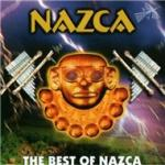 Download nhạc Mp3 The Best Of Nazca nhanh nhất