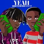 Tải nhạc hot Yeah (Single) mới