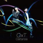 Tải bài hát Clattanoia (Single) Mp3 hot