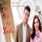 Tải nhạc online Kể Chuyện Ngày Xuân (Single) hot