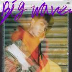 Tải nhạc Mp3 Big Wave (Mini Album) online