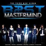 Nghe nhạc Mastermind hay online
