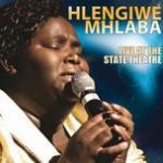 Tải bài hát Live At The State Theatre trực tuyến