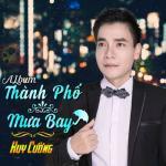 Download nhạc hot Thành Phố Mưa Bay