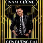 Download nhạc Mp3 Con Đường Dài (2013) miễn phí