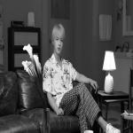 "Download nhạc mới Love Yourself 結 Answer ""Epiphany"" (Comeback Trailer) online"