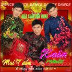 Tải bài hát Xuân Remix 2015 mới