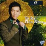Tải bài hát online Tà Áo Đêm Noel về điện thoại