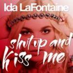 Tải bài hát hay Shut Up And Kiss Me (Single) mới nhất