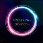 Nghe nhạc Mp3 Shadow (Single) hay nhất