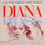 Nghe nhạc mới All The Great Love Songs về điện thoại