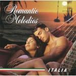 Nghe nhạc Mp3 Romantic Collection Magic Blues nhanh nhất