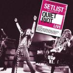 Download nhạc Setlist: The Very Best Of Quiet Riot Live Mp3 online