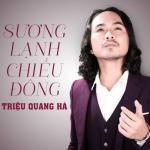 Tải bài hát mới Sương Lạnh Chiều Đông trực tuyến